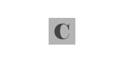 Compendent.com Logo
