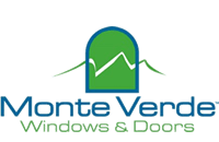 Monte Verde Replacement Windows